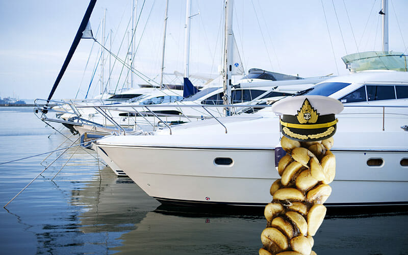 coffee-poop-yacht