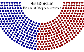 PageLines- U.S.HouseofRepresentatives.png