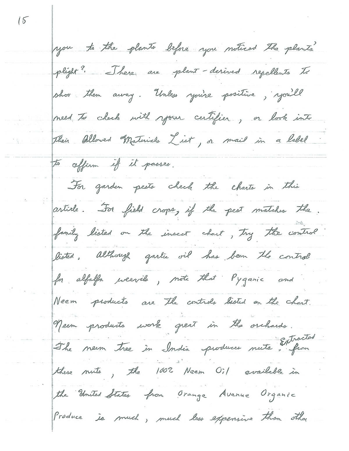 organic farming essay organic farming essays missjbellemore