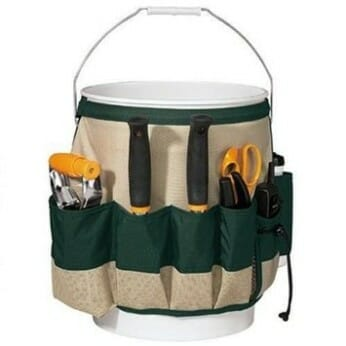 Bucket Caddy