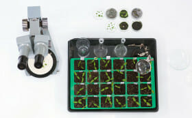 PageLines- soil-testing-hero.jpg
