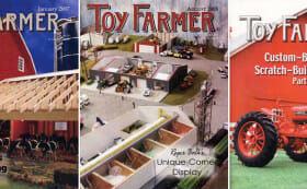 PageLines- toy-farmer-hero.jpg
