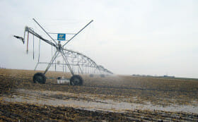 PageLines- kansas-drought-hero.jpg