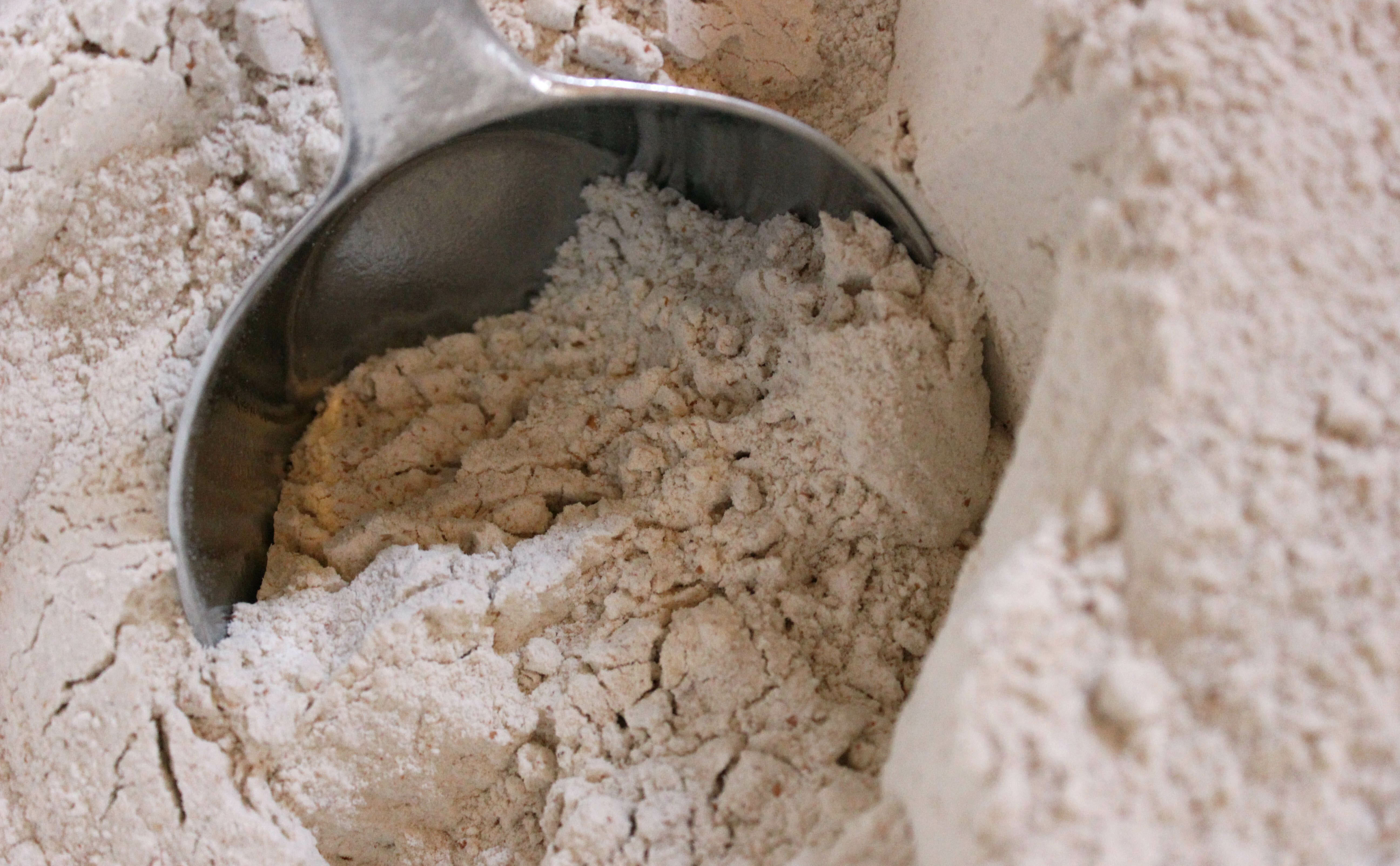 Flour Mill Merger Has Watchdog Groups Worried for Farmers ...