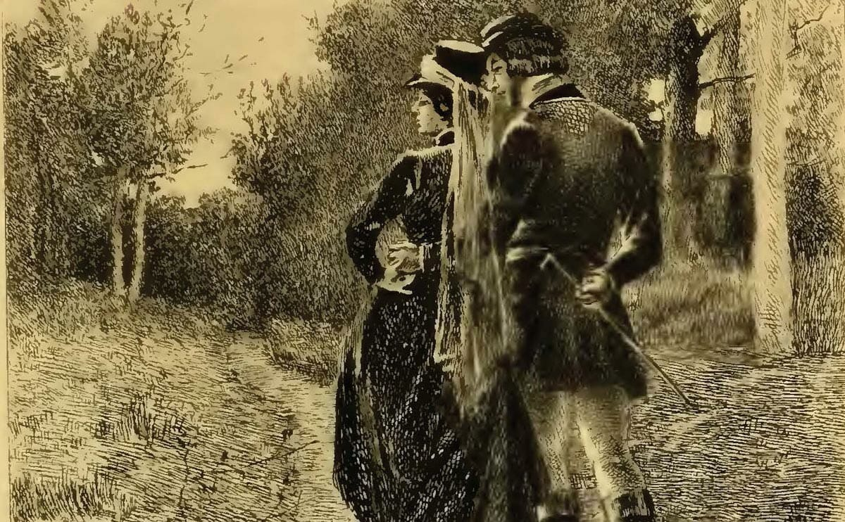 bovary essay madame question Emma madame bovary essay emma madame bovary essay madame bovary essay emma bovary inwardly questions from the beginning of the novel, when she first marries charles.