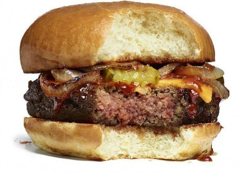 bloodburger