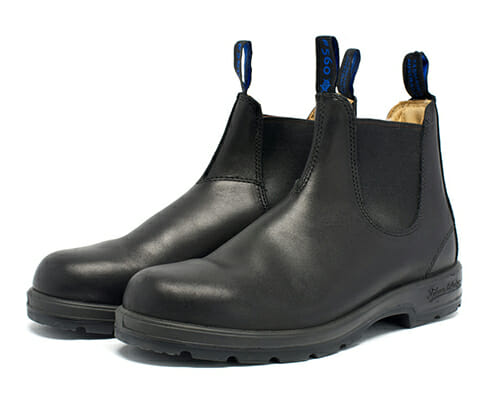 Blundstone Winter Boot Blundstone Winter Boot