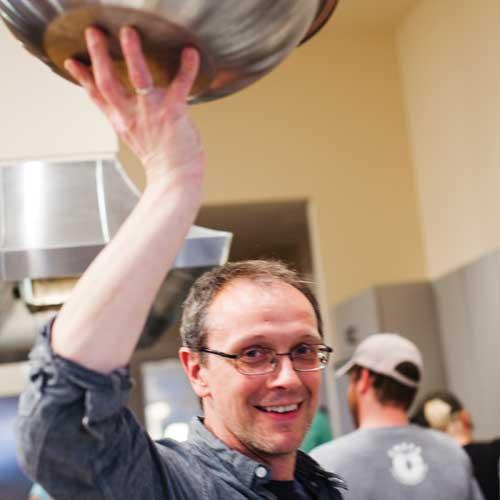 http://modernfarmer.com/wp-content/uploads/2015/07/james-beard-chefs-boot-camp-bill-telepan.jpg
