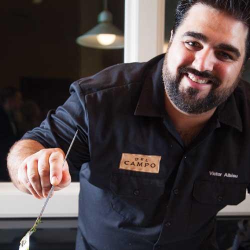 http://modernfarmer.com/wp-content/uploads/2015/07/james-beard-chefs-boot-camp-victor-albisu.jpg