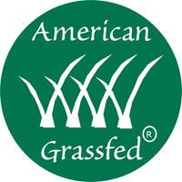 american grassfed logo