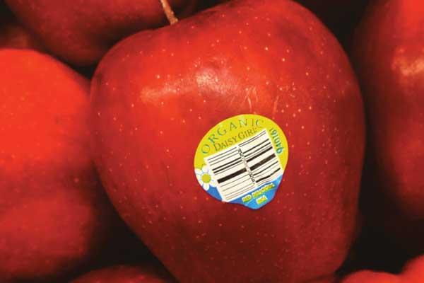 bad-news-organics-apples