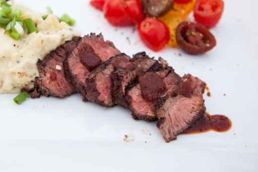 rsz_ostrich_steak
