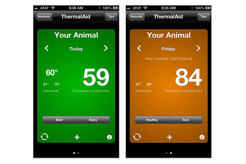 5 Hyper-Specific Agriculture Apps We Love