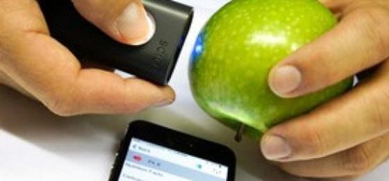 green-tech-ensm-scan-eat-demonstration