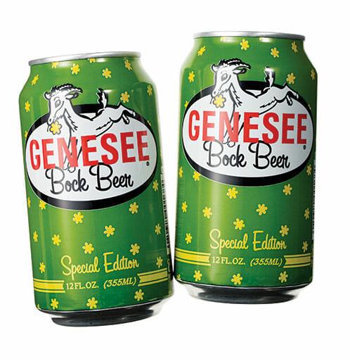 04_13_genesee_bock_beer
