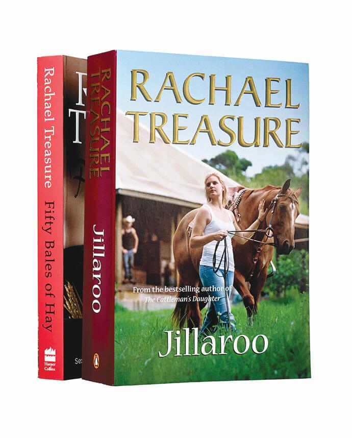 04_13_rachael_treasure_books