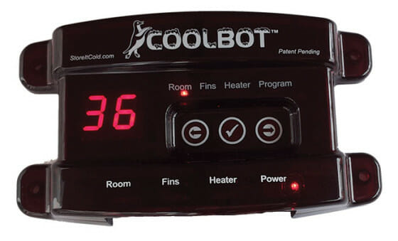 CoolBot36