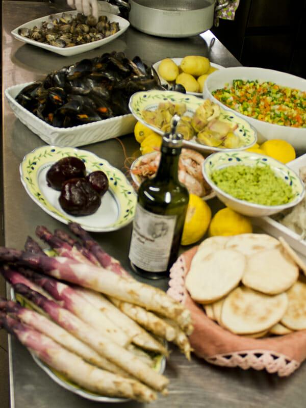 http://modernfarmer.com/wp-content/uploads/2013/04/Liguria_Italy.jpg