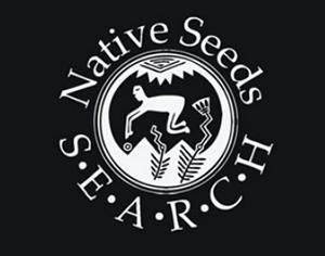 native-seeds-logo