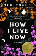how-I-live-now-MF