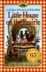little-house-MF