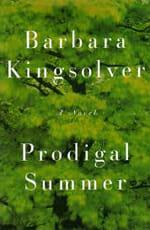 prodigal-summer-MF