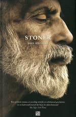 stoner-MF