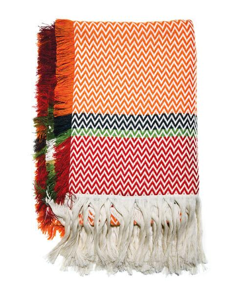 blanket-01