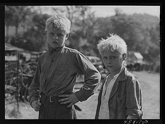 farm-kids-2