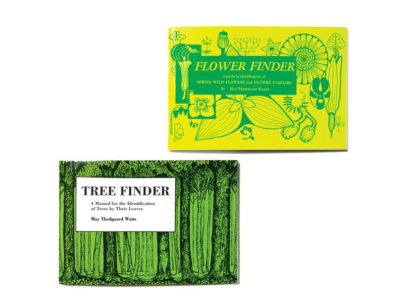 finder-books