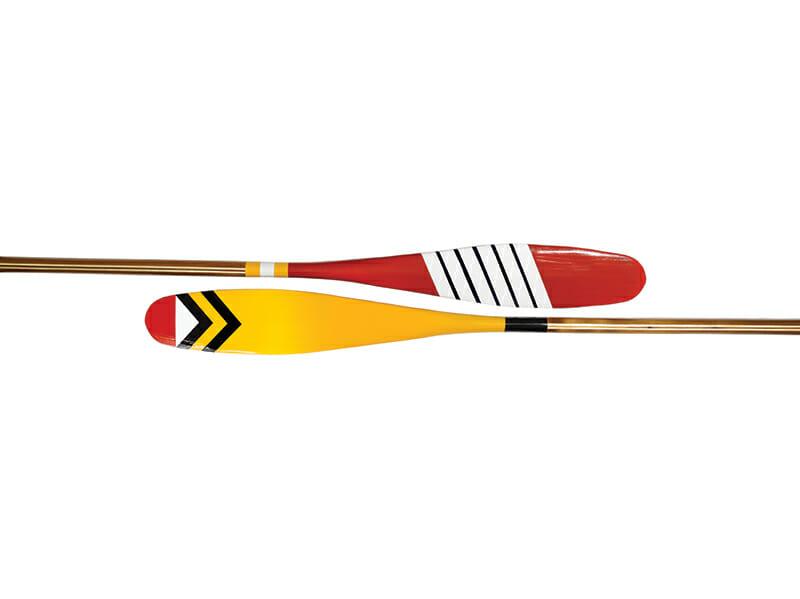 paddle-3