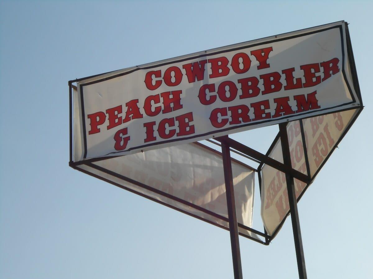 Cobble sign (1)