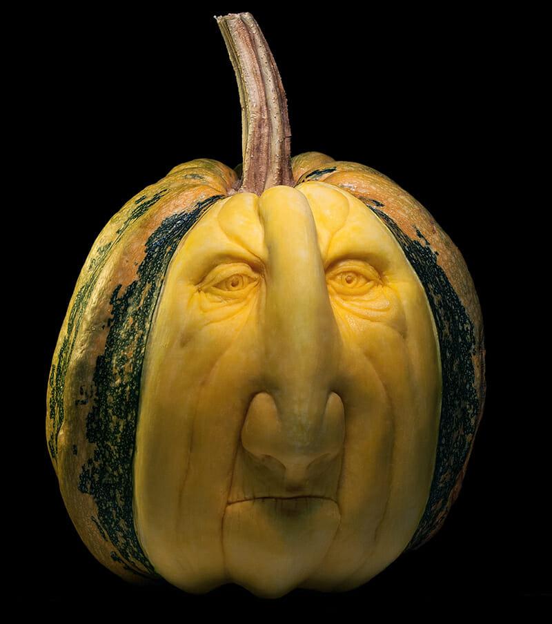 Agatha_pumpkin