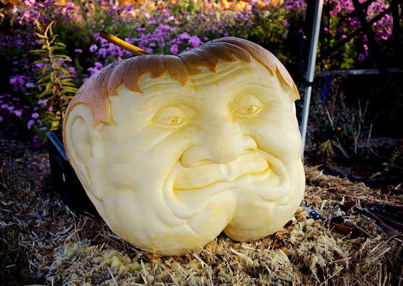 Boris_350lb_pumpkin