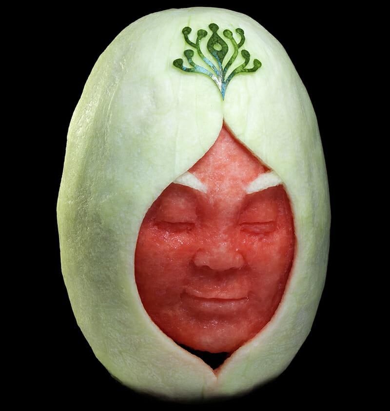 Yukia_watermelon