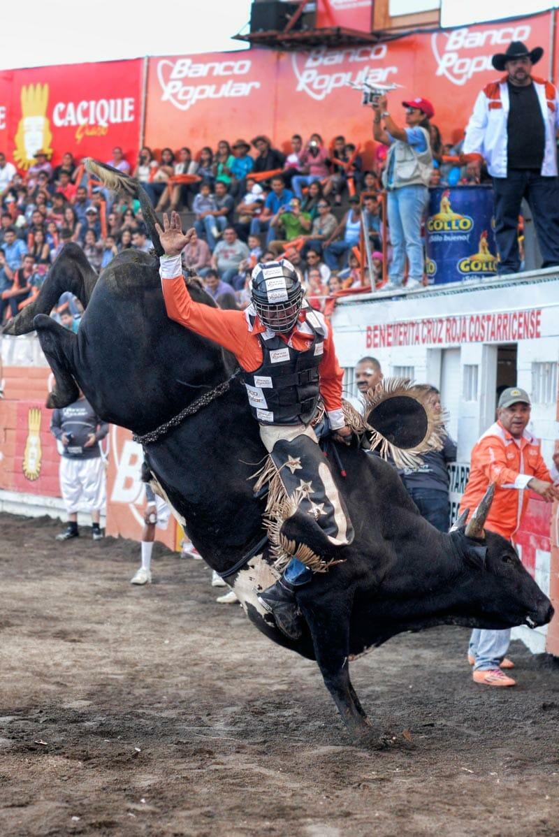 bullfighting_2