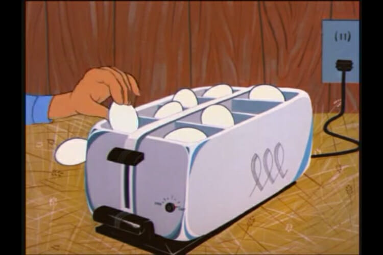 toaster_incubator