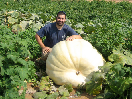 GiantPumpkinMG_2318