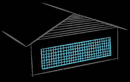 hog-wire-trellis