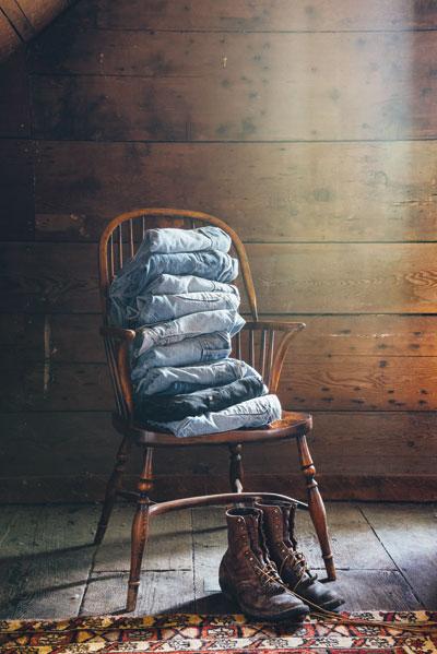 http://modernfarmer.com/wp-content/uploads/2015/08/kurtwood-farms-jeans-boots1.jpg