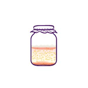 http://modernfarmer.com/wp-content/uploads/2015/08/save-tomato-seeds-step2.jpg