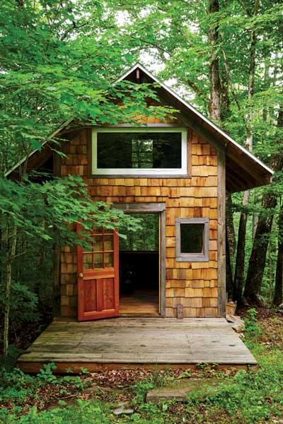 http://modernfarmer.com/wp-content/uploads/2015/09/inez-valk-guest-cabin2.jpg