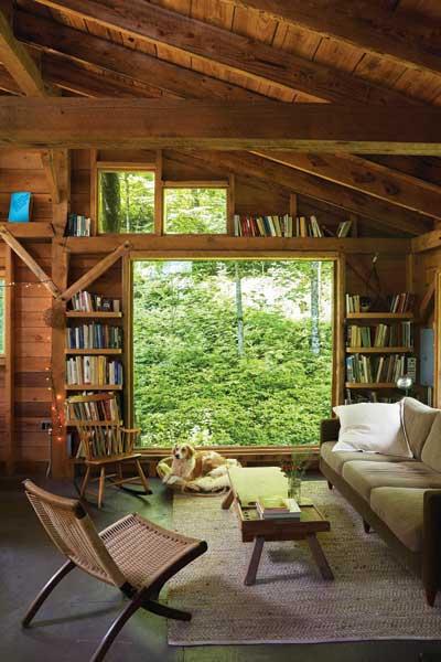 http://modernfarmer.com/wp-content/uploads/2015/09/inez-valk-living-area.jpg