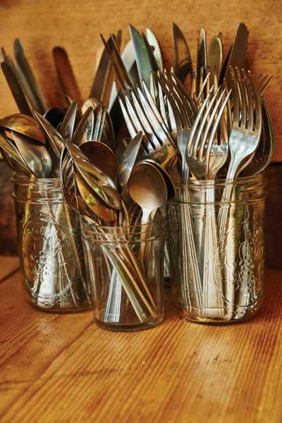 http://modernfarmer.com/wp-content/uploads/2015/09/inez-valk-silverware.jpg