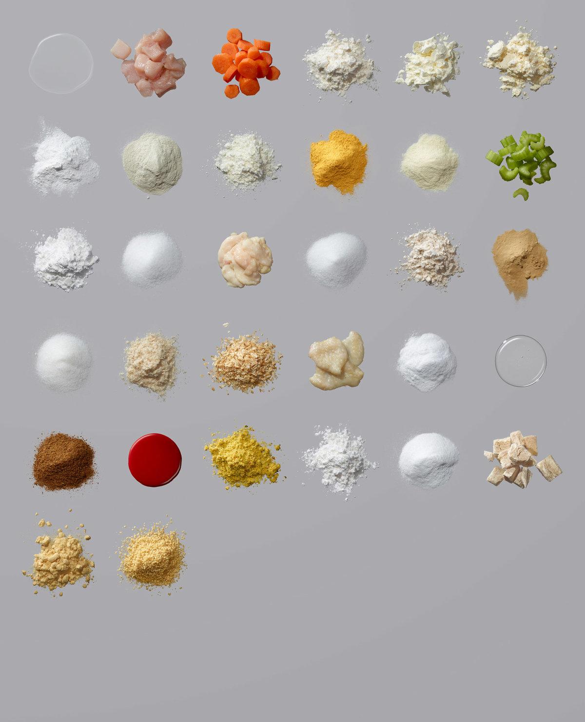 PageLines- rsz_ingredients_food_02_campbells_soup.jpg
