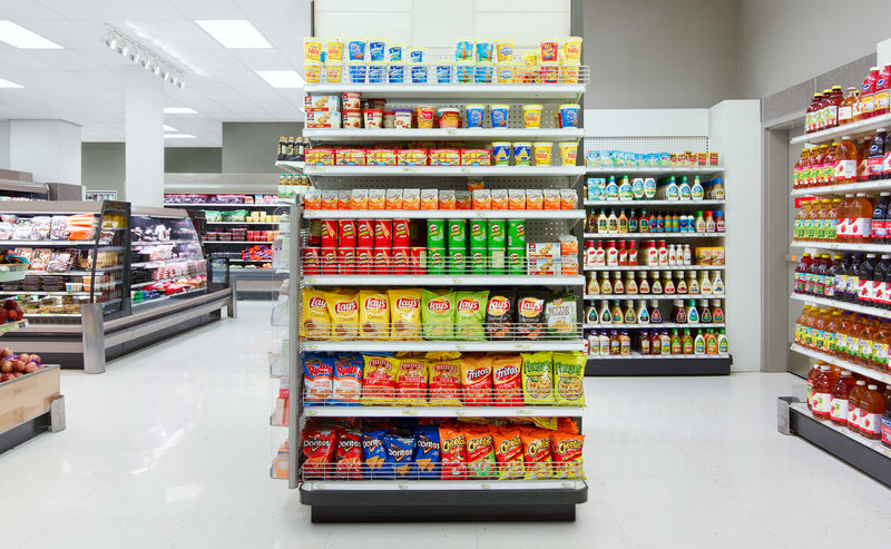 rsz_ingredients_grocery_01