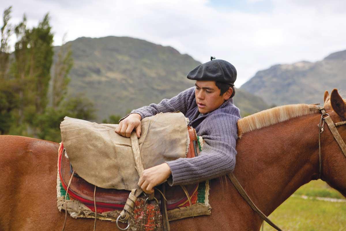 patagonia park staffer miguel alejandro ganga irquen