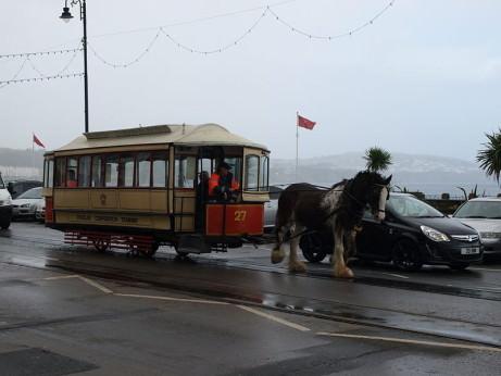 800px-Douglas_pulls_horse_tram_27