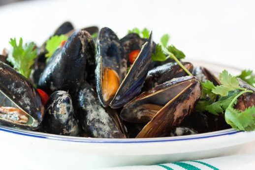 rsz_gpfl_mussels_photo_cred_vicky_wasik