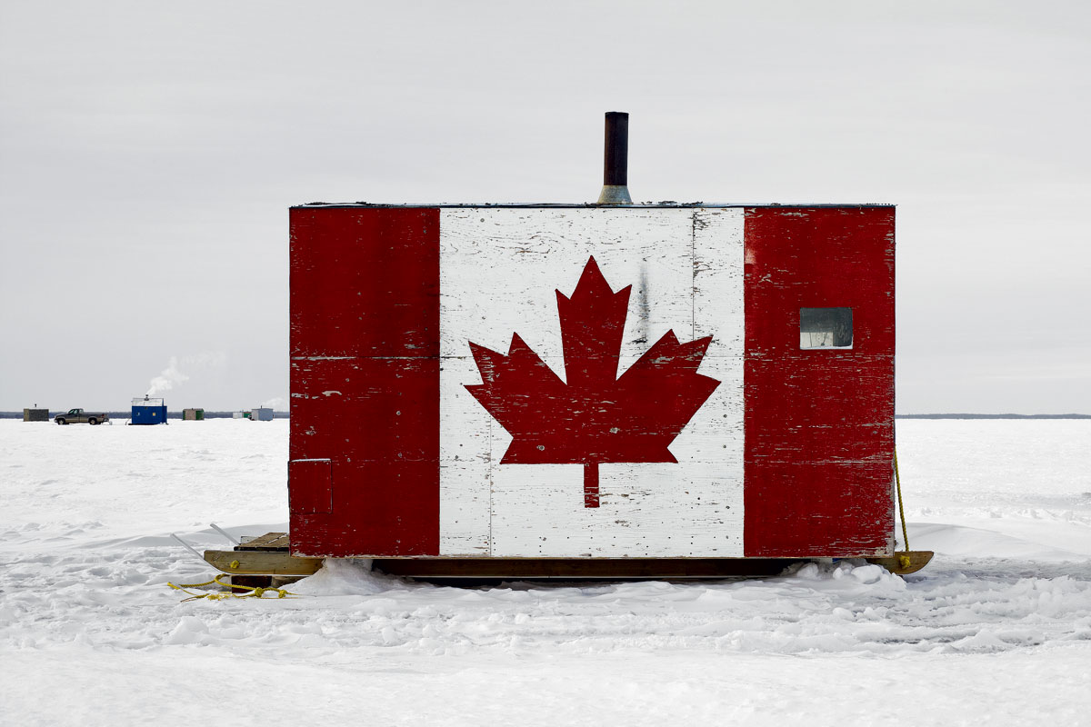 ice-house-alberta-maple-leaf